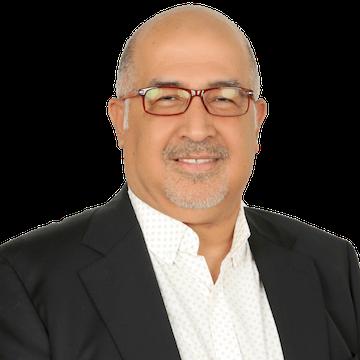Dr. Cem Cengiz'e Sorun
