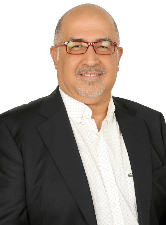 Op.Dr. Cem Cengiz